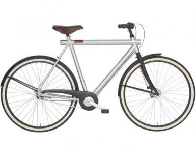 vanmoof no.3 ott 01