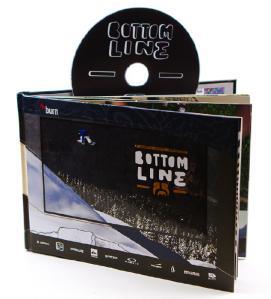 BottomLine_book_dvd_high.jpg