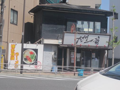 yoshino-w2.jpg