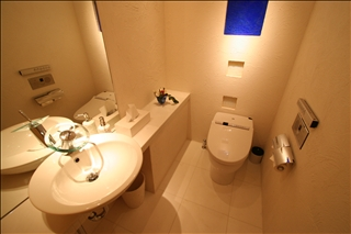上高野トイレ_0