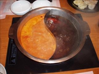 2012-3-14きんのぶた (2)