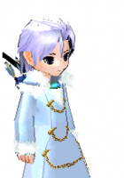 kazuchi