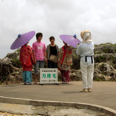 okinawa31