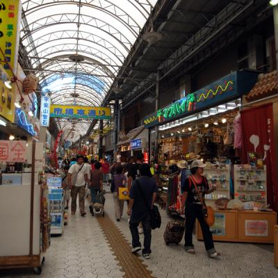 okinawa43