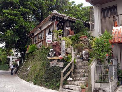okinawa45