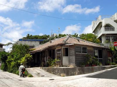 okinawa46