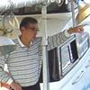 船長 有馬政文