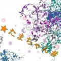 ★たまちゃん#