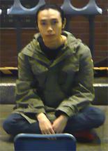 Yoshihiro.