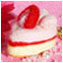 cake003_s.jpg