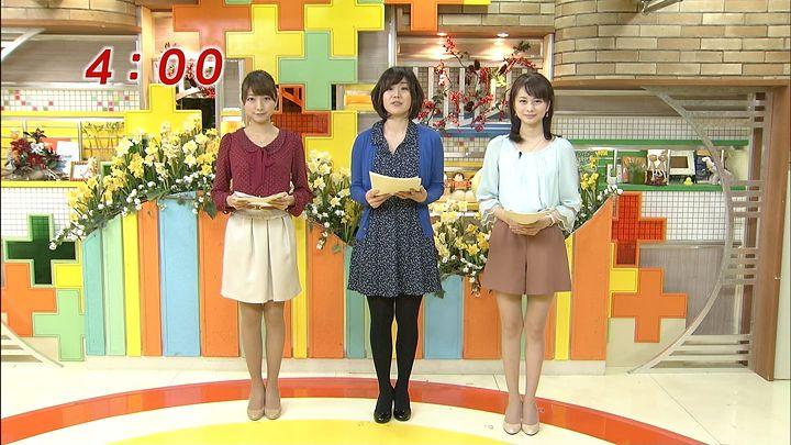 yurit20120224_01.jpg